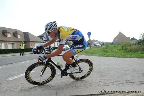 Geel Oosterlo  (226)