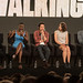 walking dead nerdhq comic-con 2014 6841