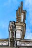 20140623paris-360 (olvwu | 莫方) Tags: sky cloud paris france church leshalles ruemontorgueil sainteustache jungpangwu oliverwu oliverjpwu olvwu jungpang churchofsteustace paroissesainteustache