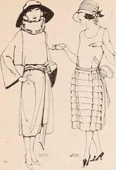 Anglų lietuvių žodynas. Žodis armhole reiškia n prakarpa rankovei lietuviškai.