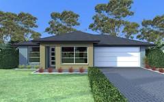 599 Sandeford Way, Minto NSW