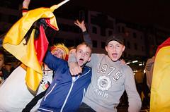 DSC_0495.jpg (languitar) Tags: germany deutschland football soccer places final fans worldcup bielefeld lens:aperture=3556 lens:focallength=1685 lens:type=afsdxnikkor1685mm13556gedvr lens:maker=nikon