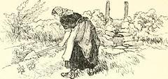 Anglų lietuvių žodynas. Žodis loathful reiškia nepadorus lietuviškai.