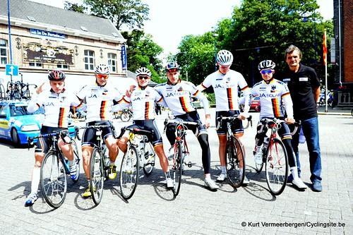 4e rit St Martinusprijs  (82)