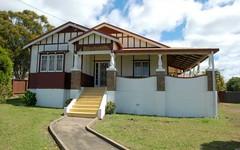 31 Mitchell Street, Eden NSW