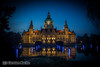100 Jahre Neues Rathaus Hannover (carsten.nacke) Tags: hannover rathaus carsten langzeitbelichtung niedersachsen rathaushannover langzeitaufnahme nacke carstennacke cnphotosde