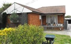 50 Gallipoli Street, Condell Park NSW