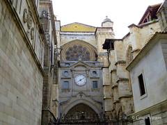 Toledo (Graa Vargas) Tags: espaa spain espanha toledo catedralprimada graavargas 2014graavargasallrightsreserved 18903300714