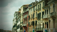Venice - Canale Grande (StefanJurcaRomania) Tags: venezia venice venedig venetia veneto italia italy italien stefanjurca