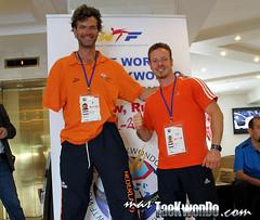Para-Taekwondo_Mundial_Moscu_2014_IMG_2860