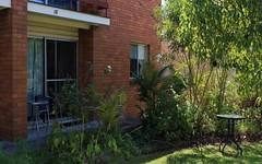 1/16 Tennyson St, Metford NSW