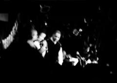 New York Blue Note Jazz Club B&W 1993 022 Wynton Marsalis Trumpeter (photographer695) Tags: new york blue bw club jazz 1993 note