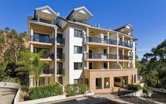 14/6 Taylors Drive, Lane Cove NSW
