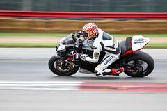 Frankie Babuska - Babuska Racing Suzuki GSX-R1000 (capsfan1222) Tags: race racing ama motorcycle suzuki midohio suzukigsxr1000 midohiosportscarcourse amaproracing canoneos60d buckeyesuperbikeweekend frankiebabuska babuskaracing 2014buckeyesuperbikeweekend