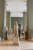 20140623paris-242 (olvwu | 莫方) Tags: paris france museum lelouvre muséedulouvre louvremuseum 法國 巴黎 jungpangwu oliverwu oliverjpwu olvwu jungpang