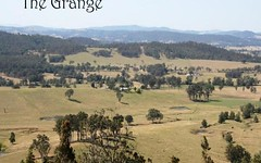 Lot 1 1397 Dungog Road, Dungog NSW