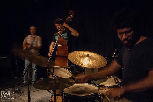 velvet raval jam session-12.jpg