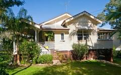 11 Verney Road West, Graceville QLD