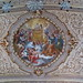 Treia, Marche, Italy- Chiesa San Filippo Neri -by Gianni Del Bufalo CC BY 4.0