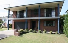 4 Weiley Avenue, Grafton NSW