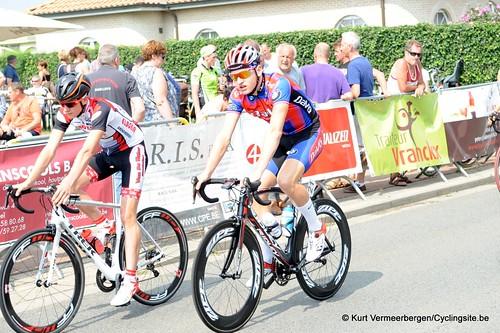 Geel Oosterlo  (13)