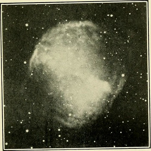 "Image from page 138 of ""The call of the stars; a popular introduction to a knowledge of the starry skies with their romance and legend"" (1919)"
