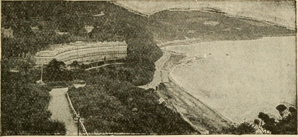 "Image from page 324 of ""A pictorial and descriptive guide to Dublin and the Wicklow tours .."" (1919)"