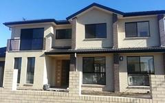280 Miller Road, Villawood NSW