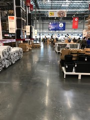 IKEA-MemphisTN-WilliamsEquip&Supply-44000sqf-Aug2016 (2)