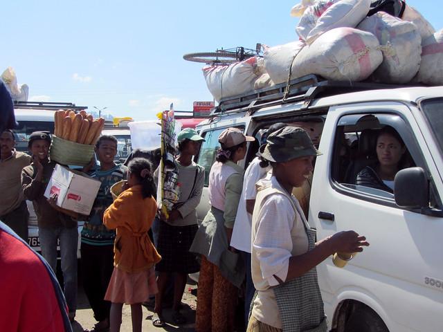 Madagascar3 - 023