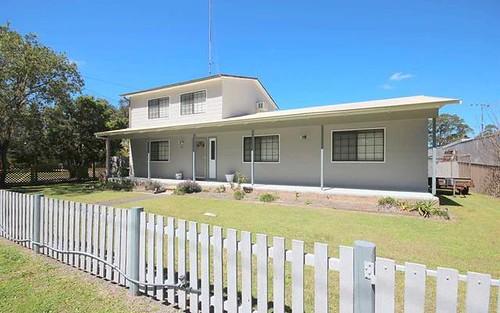 22 Success St, Tanilba Bay NSW 2319