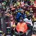 DUBLIN CYCLING  CAMPAIGN [ ST PATRICKS DAY PARADE 2017]-125831