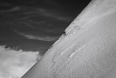 La Plagne (March 11, 2017) (Pieter Berkhout) Tags: laplagne alpen alps snowscape snow sneeuw sneeuwlandschap sneeuwhelling slope skigebied skiresort pieterberkhout paradiski