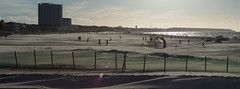 Warnemünde (LB-fotos) Tags: rostock warnemünde balticsea beach ocean ostsee strand wasser water