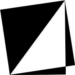 Bauhutte (1957) - José de Almada Negreiros (1893-1970) (pedrosimoes7) Tags: josédealmadanegreiros caloustegulbenkianmuseum moderncollection lisbon portugal creativecommons cc museu musée museum geométrico geometrique geometric ✩ecoledesbeauxarts✩ artgalleryandmuseums