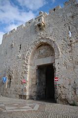 010 Zion Gate_005_ (Teodor Ion) Tags: terrasanta gerusalemme montesion israeljerusalem templemount oldcityofjerusalem