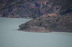 imgp3857 (Mr. Pi) Tags: lake andes mountains chile torresdelpaine hills patagonia nationalpark lagogrey