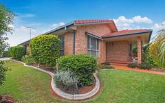 93 Tanamera Drive, Alstonville NSW