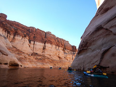 hidden-canyon-kayak-lake-powell-page-arizona-southwest-DSCN9457
