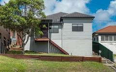 37 Jarvie Road, Cringila NSW