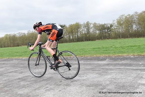 Pk Antwerpen TT (281)