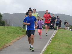 P1170106.JPG (Mark R Malone) Tags: lowerhutt newzealand parkrun