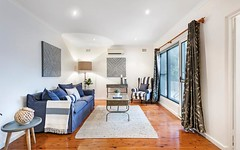 3/50 Kings Road, Five Dock NSW