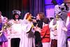 20170408-2980 (squamloon) Tags: shrek nrhs newfound 2017 musical