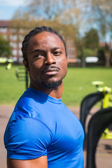 IMG_5970 (Zefrog) Tags: zefrog london uk muscle man portraiture fit fitness blackman iyo personaltrainer bodybuilder
