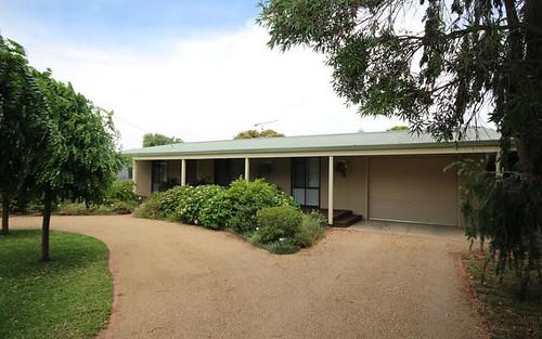 33 O'Connor Street, Uranquinty NSW