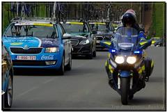 Tour de Normandie 2017 (64) (Breizh56) Tags: normandie gendarmerienationale urgences moto yamaha course france pentax k3