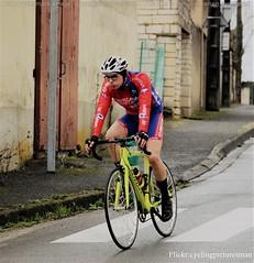 IMG_1873 (cyclingpicturesman) Tags: vélo cyclisme souffrance sportif sport cycling