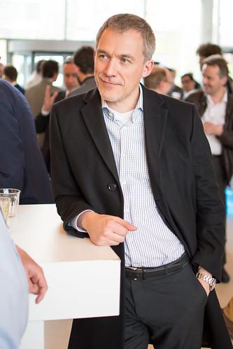 Jan Meise