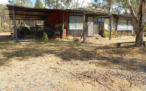 1642 Kangarooby Road, Gooloogong NSW 2805